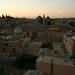 A linda Jerusalem