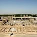 Persepolis, antigo Imperio Persa