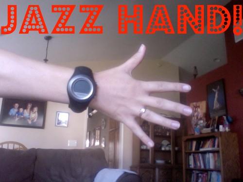 jazz_hand