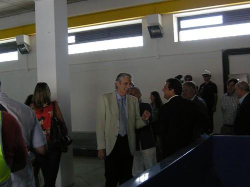 08-06-2011 recepcion obras red saneamiento zona baja 018