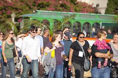 2011 Esri International User Conference (Esri) Tags: california sandiego maps gis event conventioncenter balboapark imagery sandiegoca esri 2011 userconference esriuc geospatialconference 2011esriinternationaluserconference internationaluserconference