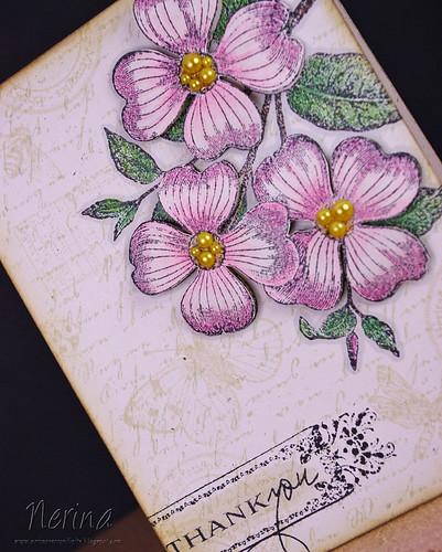 Botanical Deet