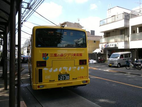 110720111047
