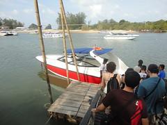 Krabi en Tailandia (69)