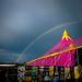 Dour Festival 2011 mashup item
