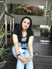 Shereen_nicebugti_Farzana Naz (Farzana Naz) Tags: naz farzana