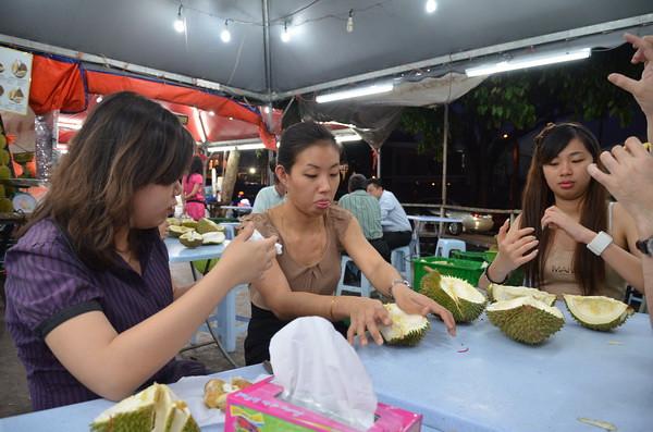 durian part 2 (20)