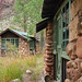 Grand Canyon: Phantom Ranch Cabins 0217