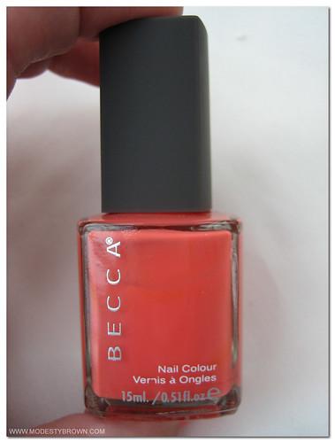 BECCA+Tangerine Dreams10