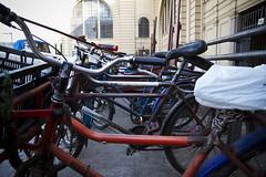 Sao Paolo Cargo Bike_4