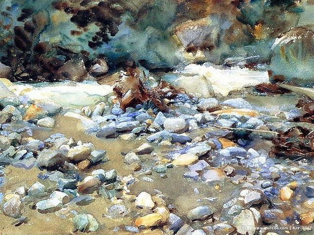 Sargent_John_Singer_Purtud_Bed_of_a_Glacier_Torrent