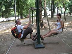 2011-2-belgrado-094-park
