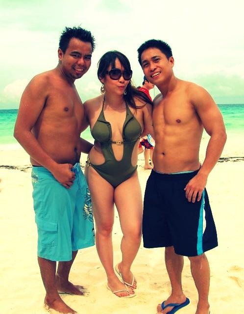 Boracay July 2011 (18)