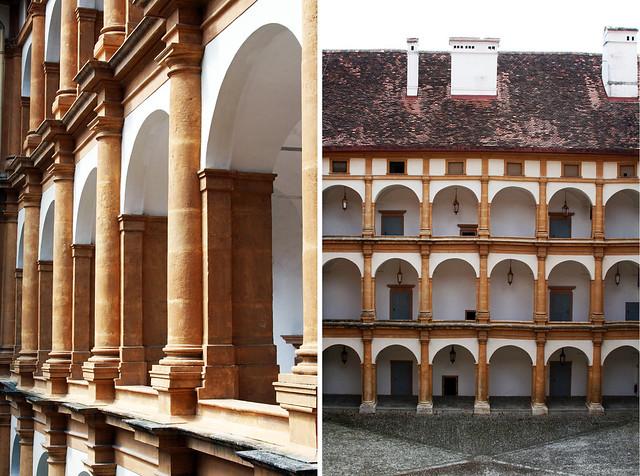 Schloss Edenberg7