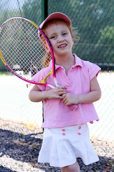 Abigail tennis pre blog.jpg