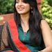 Anushka-At-Nanna-Movie-Team-Success-Meet_5