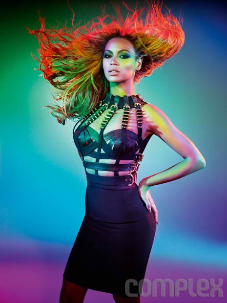 Beyonce-Complex-8