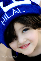 alhilal club (Salem Alsawida  ) Tags: club   alhilal