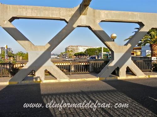 Puente del Tesorillo