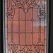 Window27-Bevel