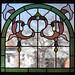 Window35-Traditional