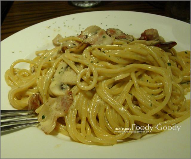 Foody Goody_02