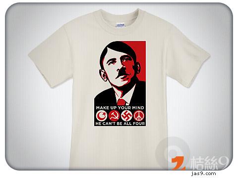 Nazi-Hitler-Obsession-2