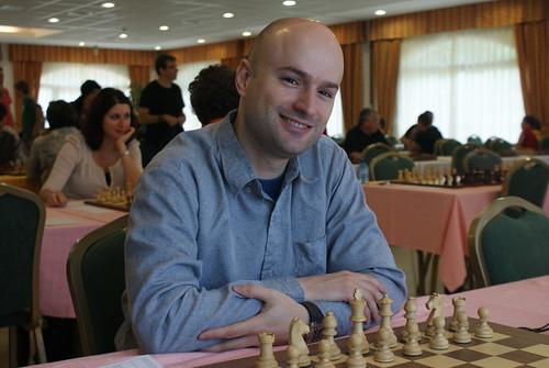 Marc Narciso (ESP)