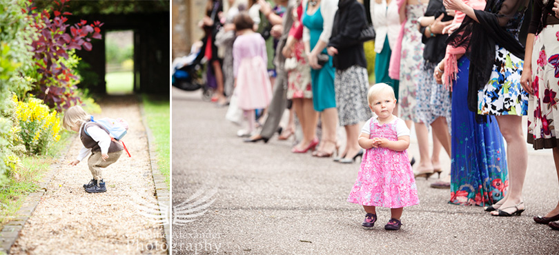 2 Somerset Wedding Photography