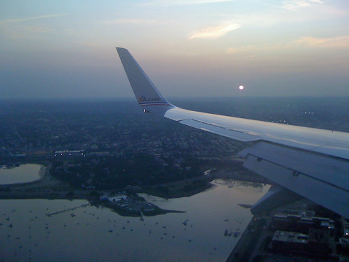 10landing in boston.jpg