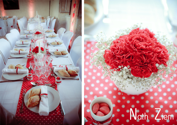 deco_table_mariage_rouge_blanc
