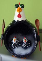 variadas 1321-1 (bbelartes2011) Tags: de galinha biscuit porta isabel enfeites pintada peso presentes ovos galinhas pintinhos galos ideias cocs cozinhas decoraao cabaa porongo bebelo carijo galinhasdeporongo atesanatodeporongo cocsdeporongo bbelartes galinhadeporonco