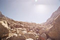 Gaumukh28 (Smita S Chatterjee) Tags: india lake trekking trek mountaineering uttaranchal taal gangotri shivling tapovan gaumukh nachiketa