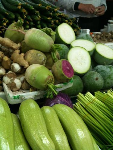 Vegetables - 15