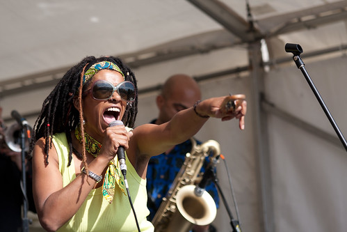 Simon Butler - Yabba Funk - World Music Stage - Saturday-3.jpg