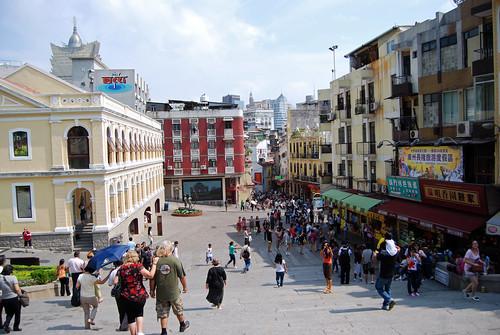 Macau_2011 06 03_046