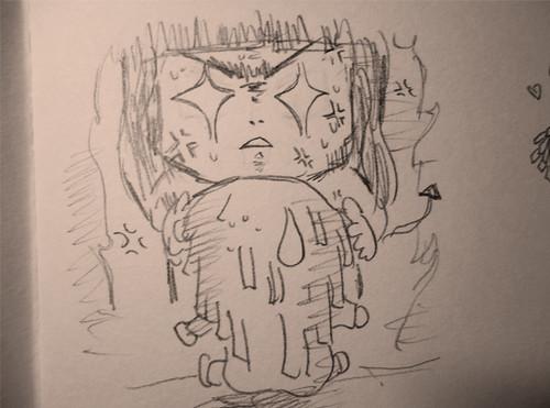 devilsayu_0013_Layer 3