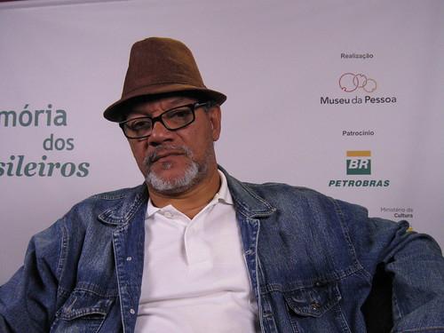 João Augusto Barbosa