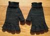 Squid Waistcoats (Beatrixknits) Tags: knitting knitty dalegarnbabyull knucks