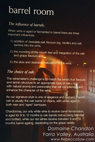 domaine chandon yarra valley australia (17)