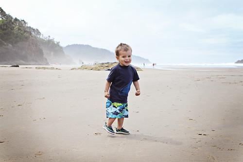 Oregon Coast 1180