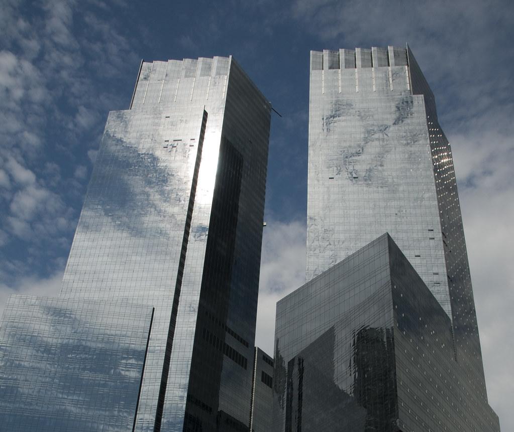 De paseo por Nueva York en Nuestros reportajes5974485952_f5b6b4aef4_b.jpg