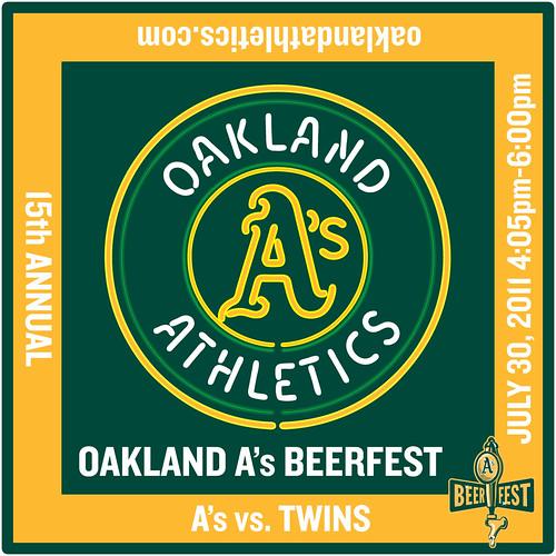 2011_Beerfest_Coaster2