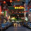Street of Chinatown Singapore. (Reggie Wan) Tags: city tourism singapore asia southeastasia chinatown cityscape streetscene templestreet moderncity asiancity reggiewan sonya850 sonyalpha850 gettyimagessingaporeq1