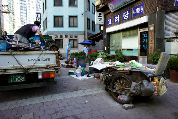 seoul_streetvendors