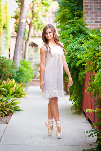 Jenna Blog-40