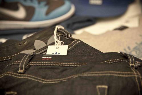 adidasdiesel_jeans