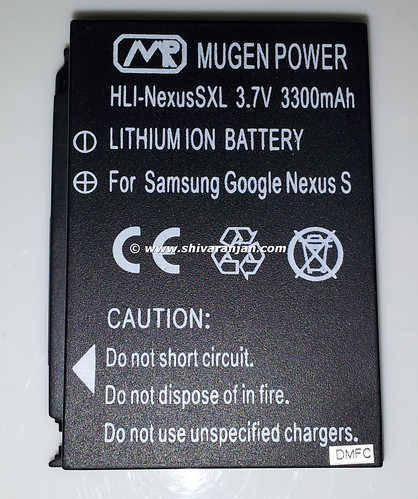 Nexus_S_Mugen_Battery_05