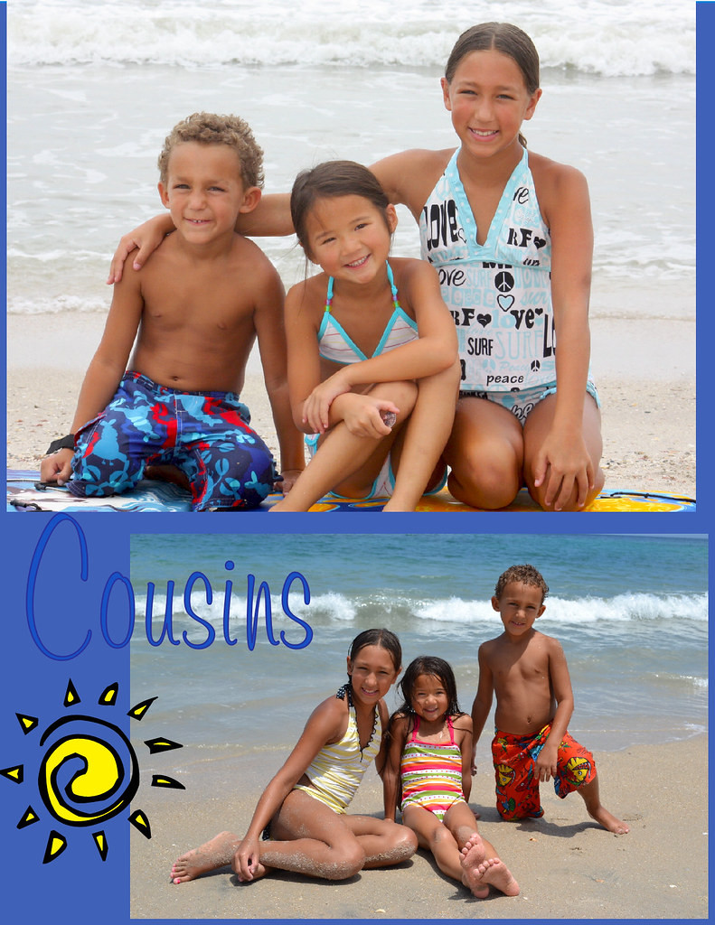 cousins collage_001