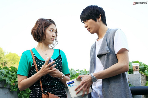 20110709_heartstrings_11